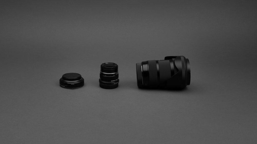 function.media - Fotografie/Film