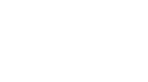 Crest of the ACT Government with ACT Government in white text