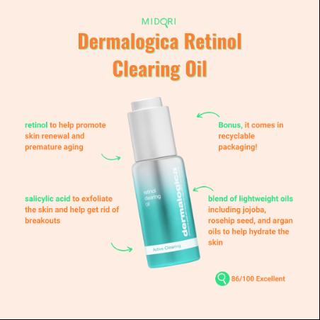ultra moisturizing organic eye cream