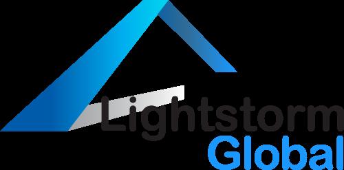 Lightstorm Global