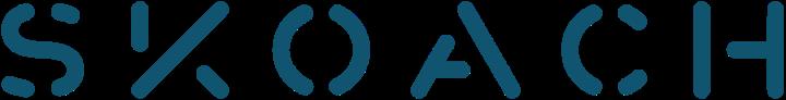 Skoach Logo