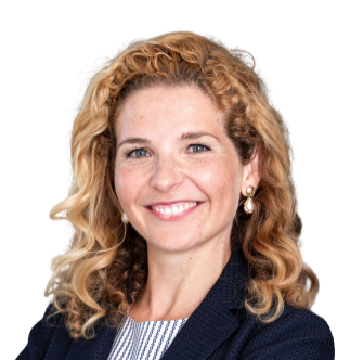 Skoach Catarina Fernandes