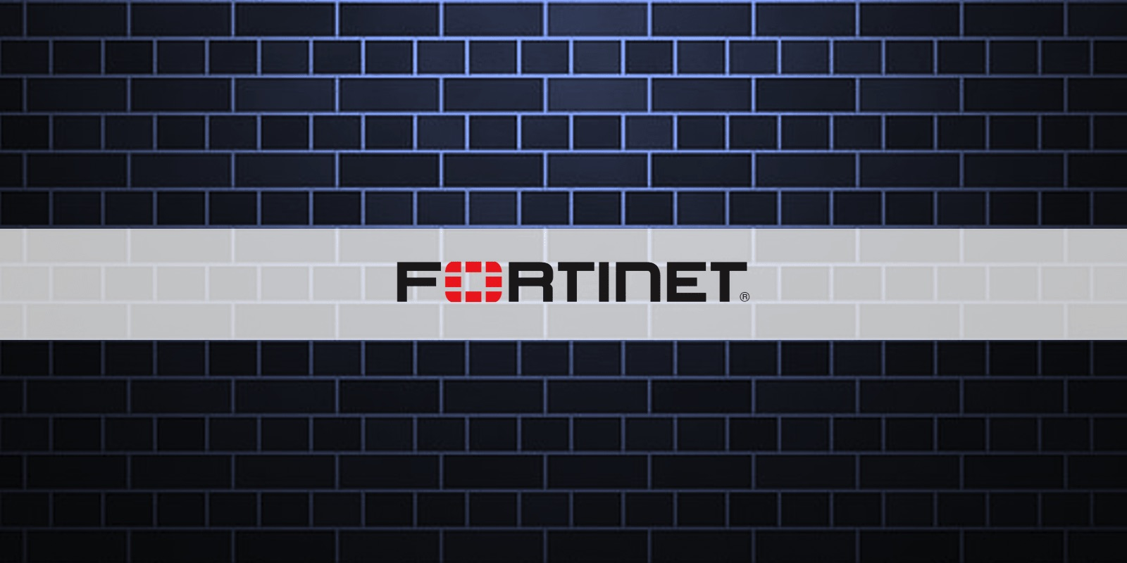 Fortinet Vulnerabilities Being Actively Exploited