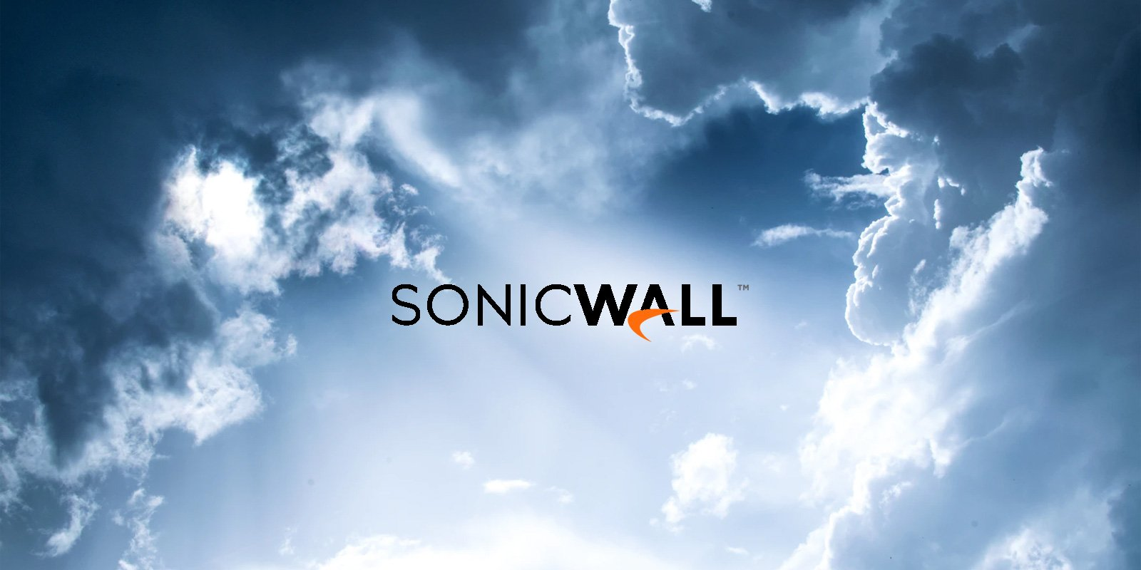 SonicWall warns customers to patch 3 zero-days exploited in the wild