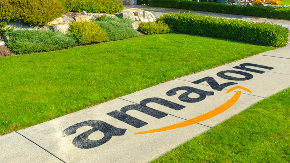 Amazon Sidewalk: Why and how to disable it