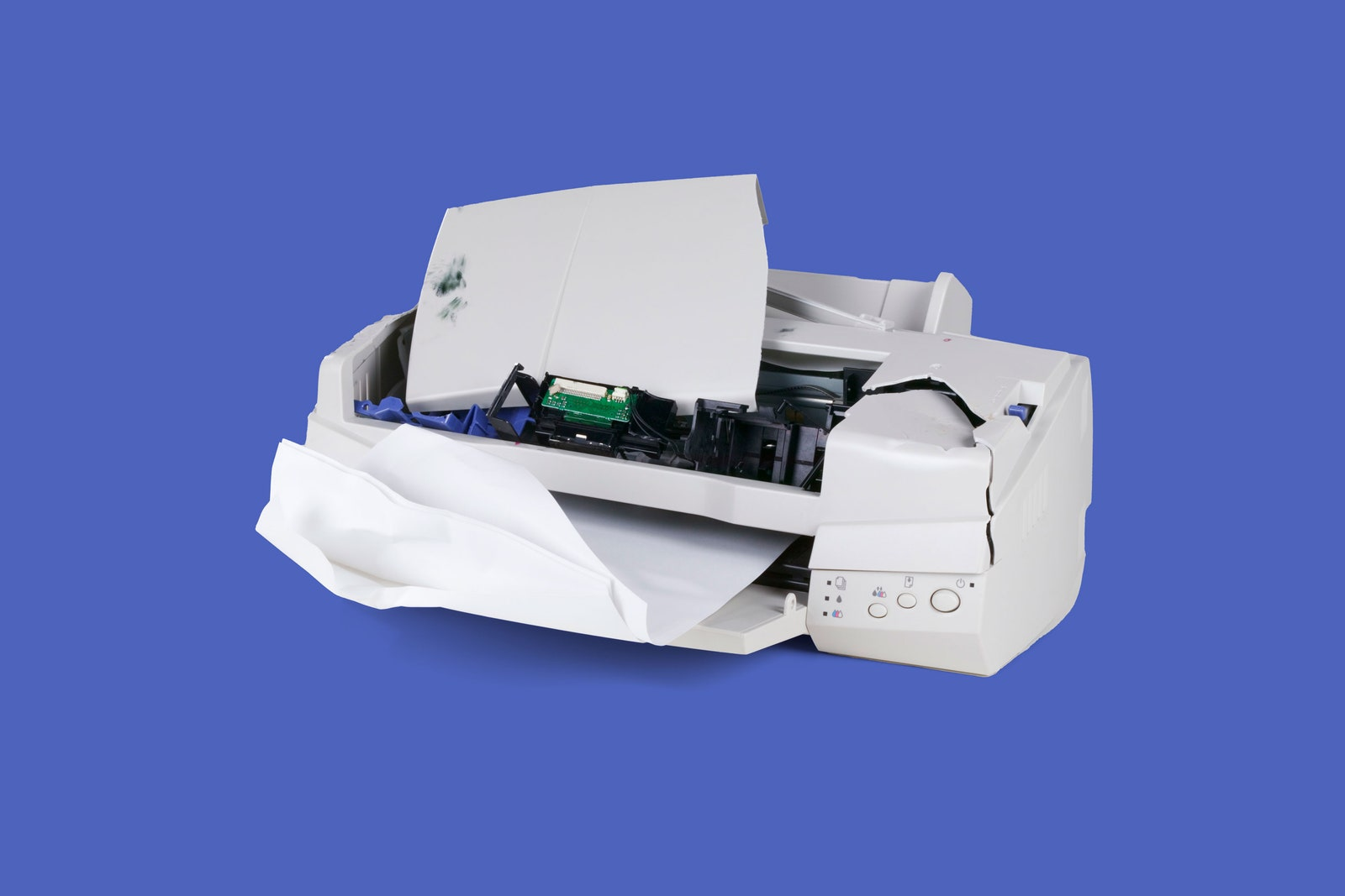 How to Mitigate Microsoft Print Spooler Vulnerability – PrintNightmare
