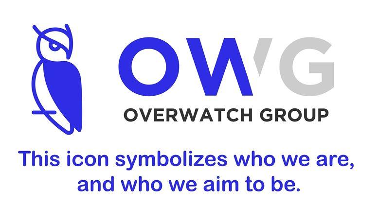 We're rebranding!