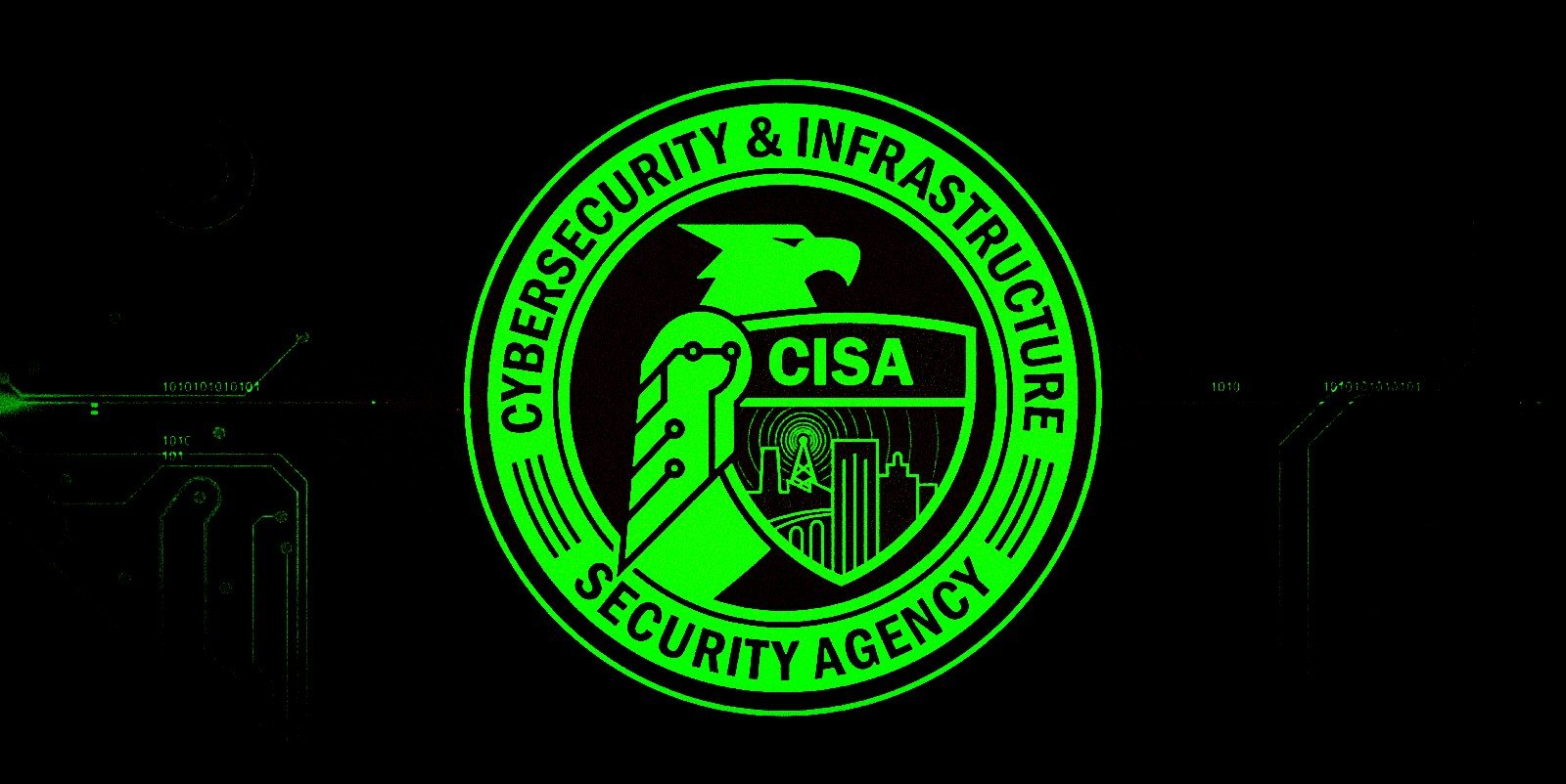 CISA shares guidance on how to prevent ransomware data breaches