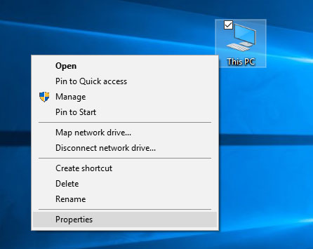 Windows 11 brings refinement to the right-click menu