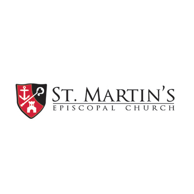 St Martins