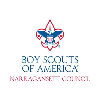 Boy Scouts of America Narragansett Council