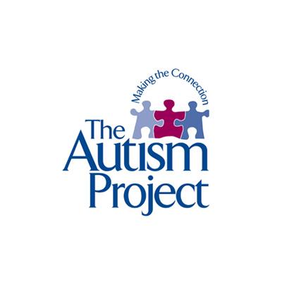 Autism Project