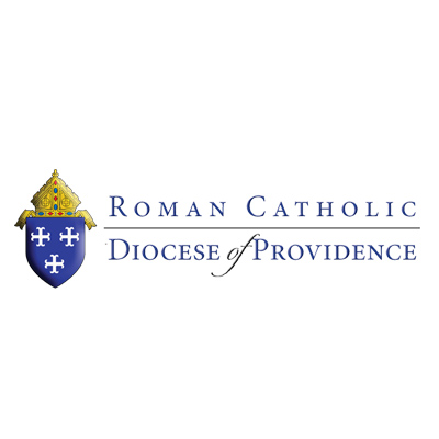 Roman Catholic Diocese of Providence