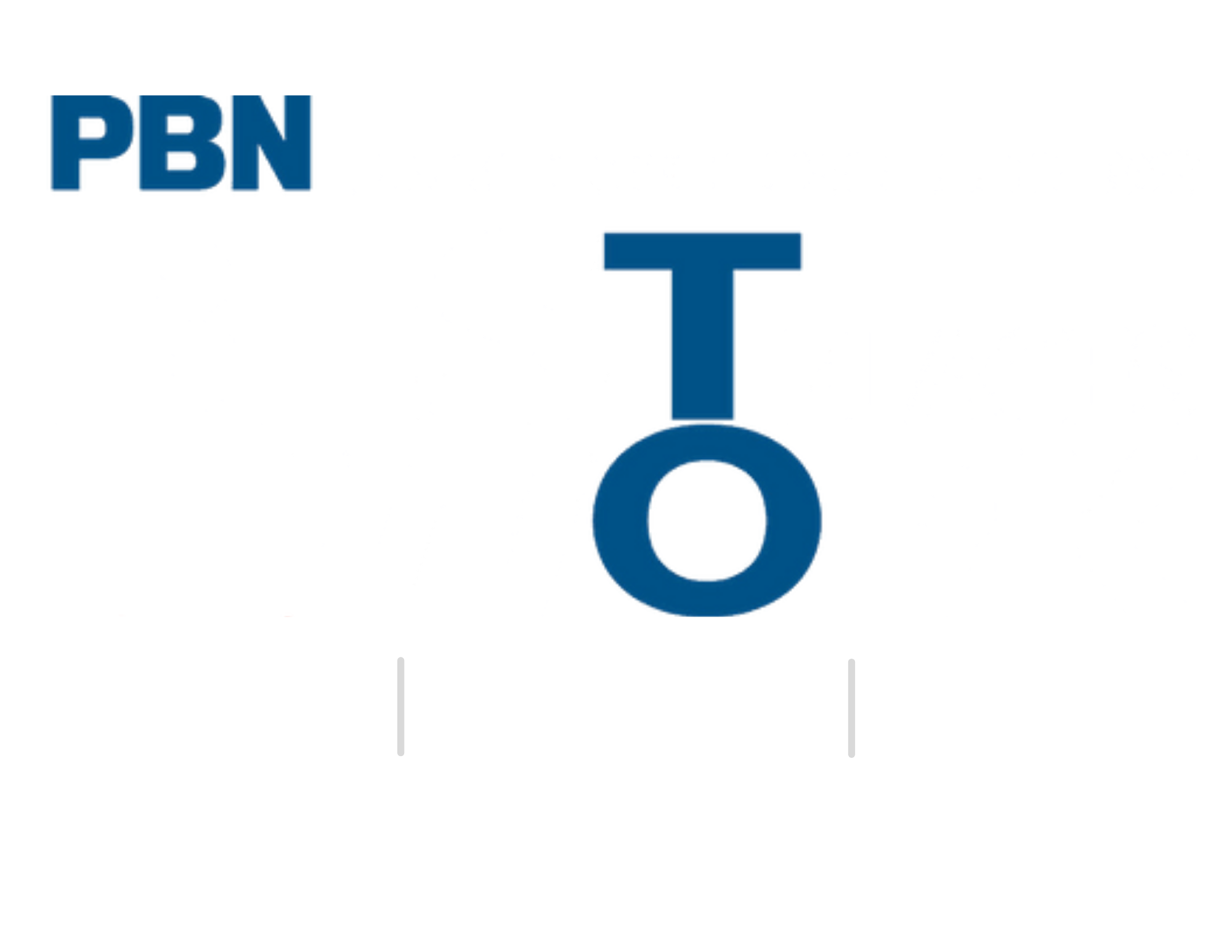Providence Business News Best Places to Work 2020