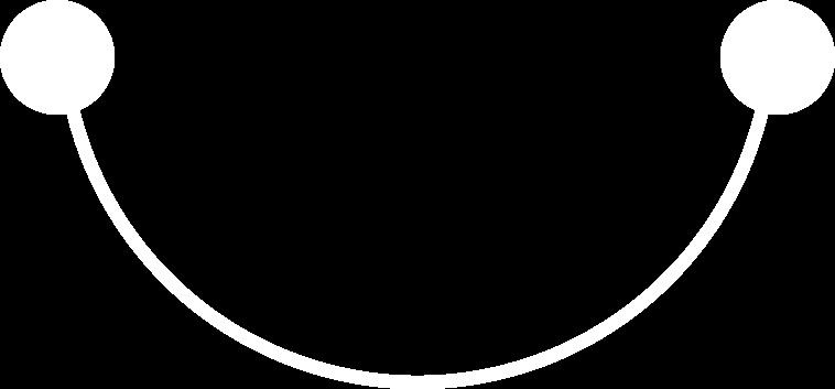 LiifeArk app logo