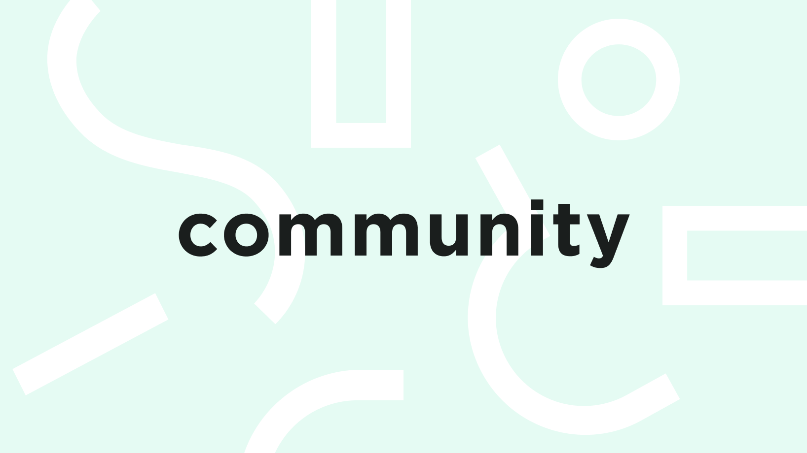 Diprella's community