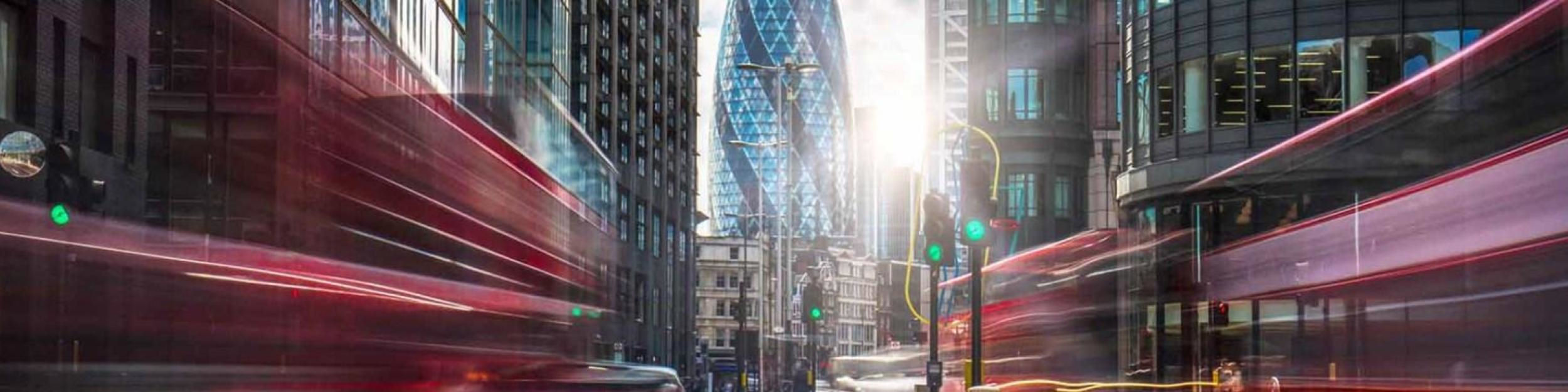 How to Succeed with Ecommerce in the UK After Brexit