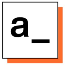Logo Appsmith