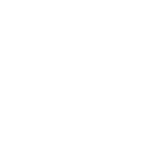 Jazz at Lincoln Center Link