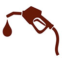 Fueling Icon