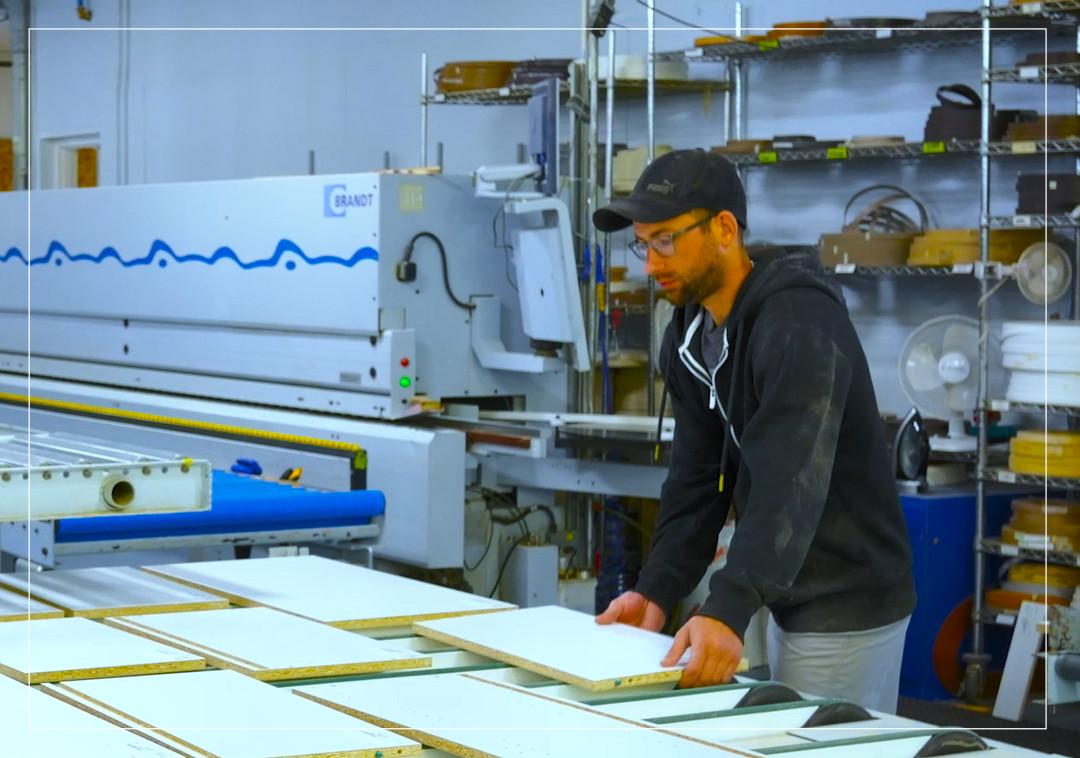 Votre main-d'œuvre est-elle qualifiée pour l'automatisation?