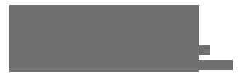 USTCI Logo