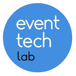 Event Tech Lab Logo