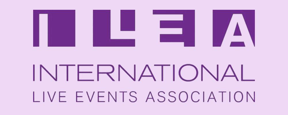 ILEA International Logo