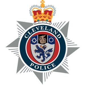 Cleveland Community Police Logo