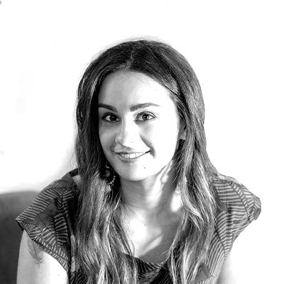 Irene Menichini, professionista della traduzione e dell'insegnamento del tedesco