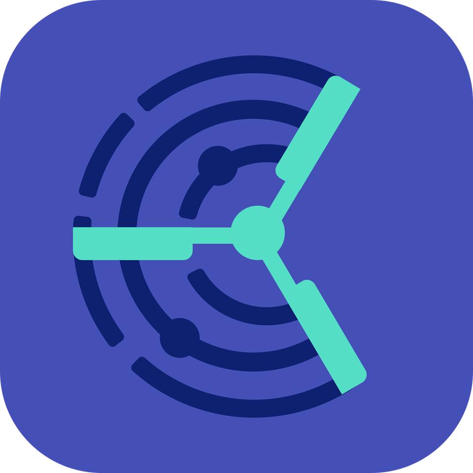 vpn app download