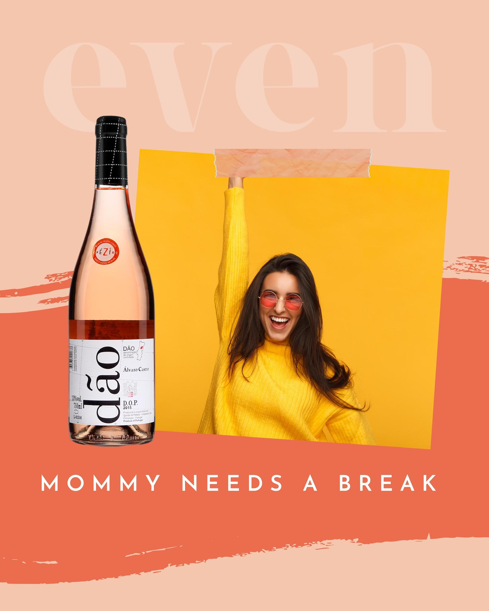 מארזי יין פיות היין