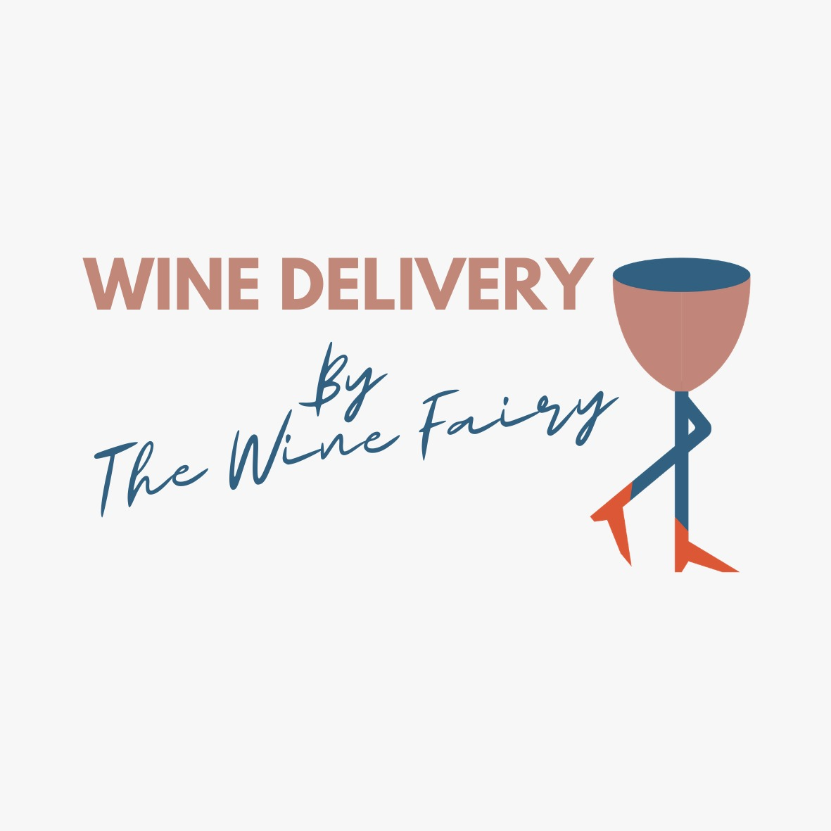 wine fairy delivery