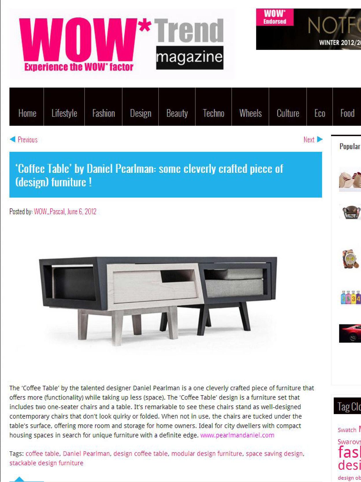פיתוח ועיצוב מוצרים - דניאל פרלמן, עיצוב מוצר, עיצוב תעשייתי,ספסל ציבורי