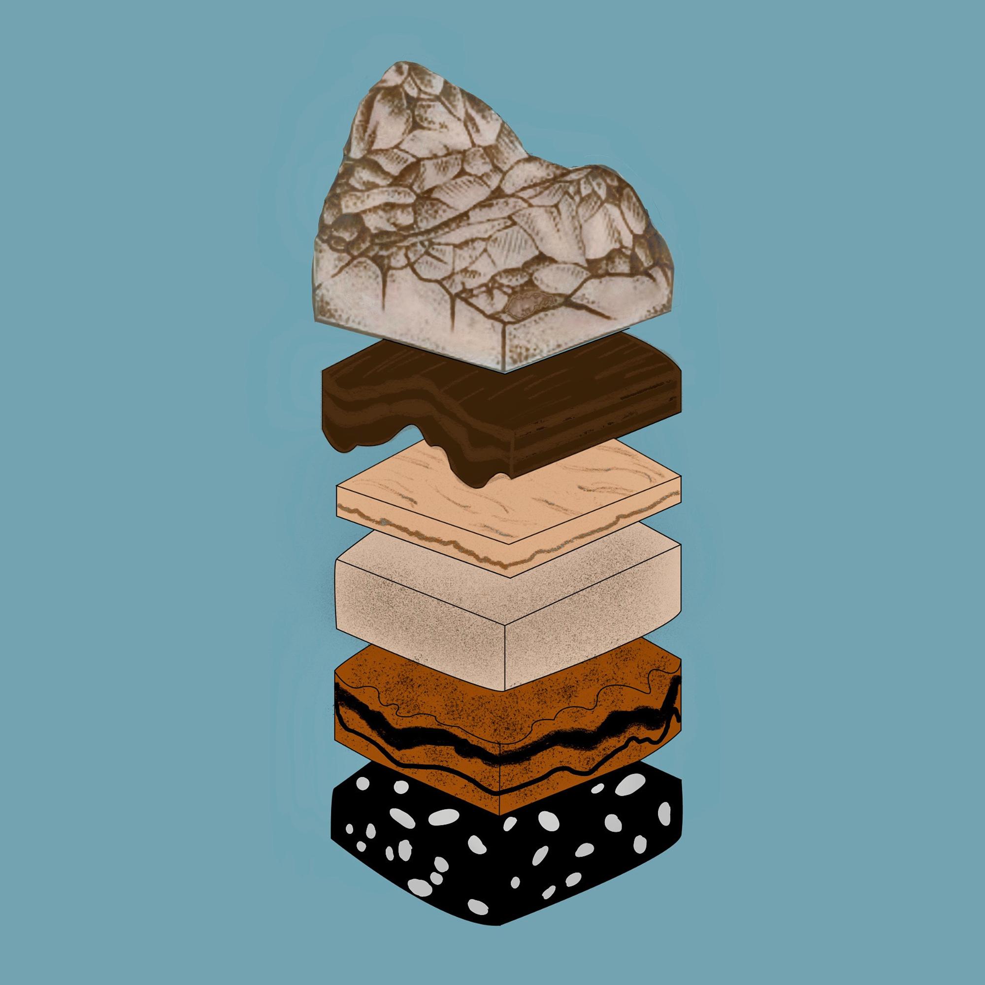 Geology Rocks!