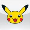 https://www.pokemon.com/us/