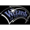 https://company.wizards.com/