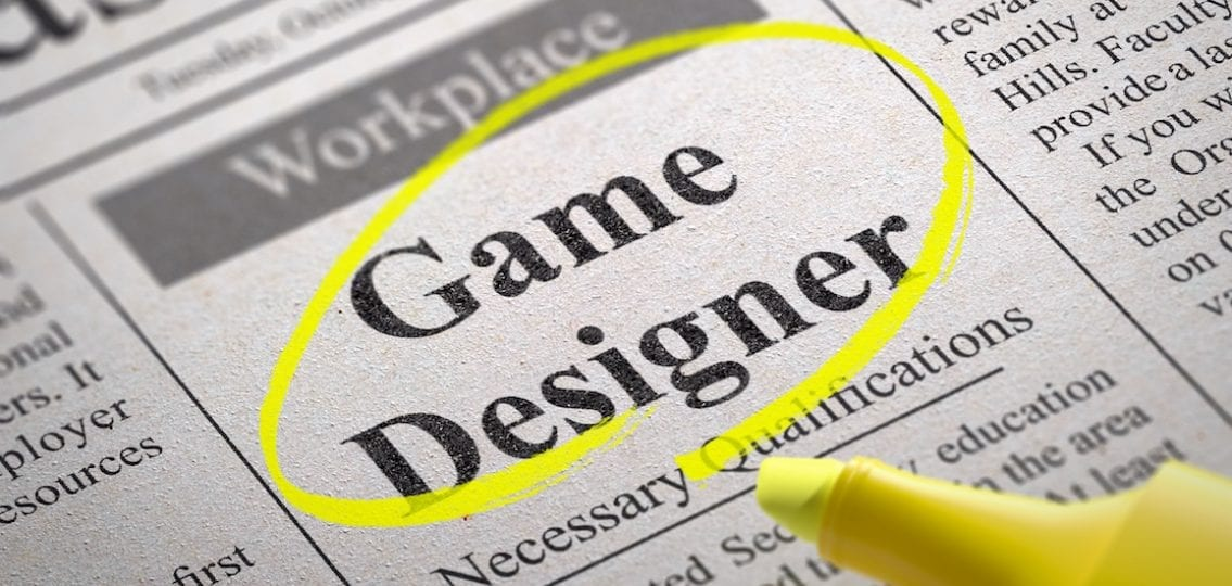 6 Careers for Video Game Enthusiasts