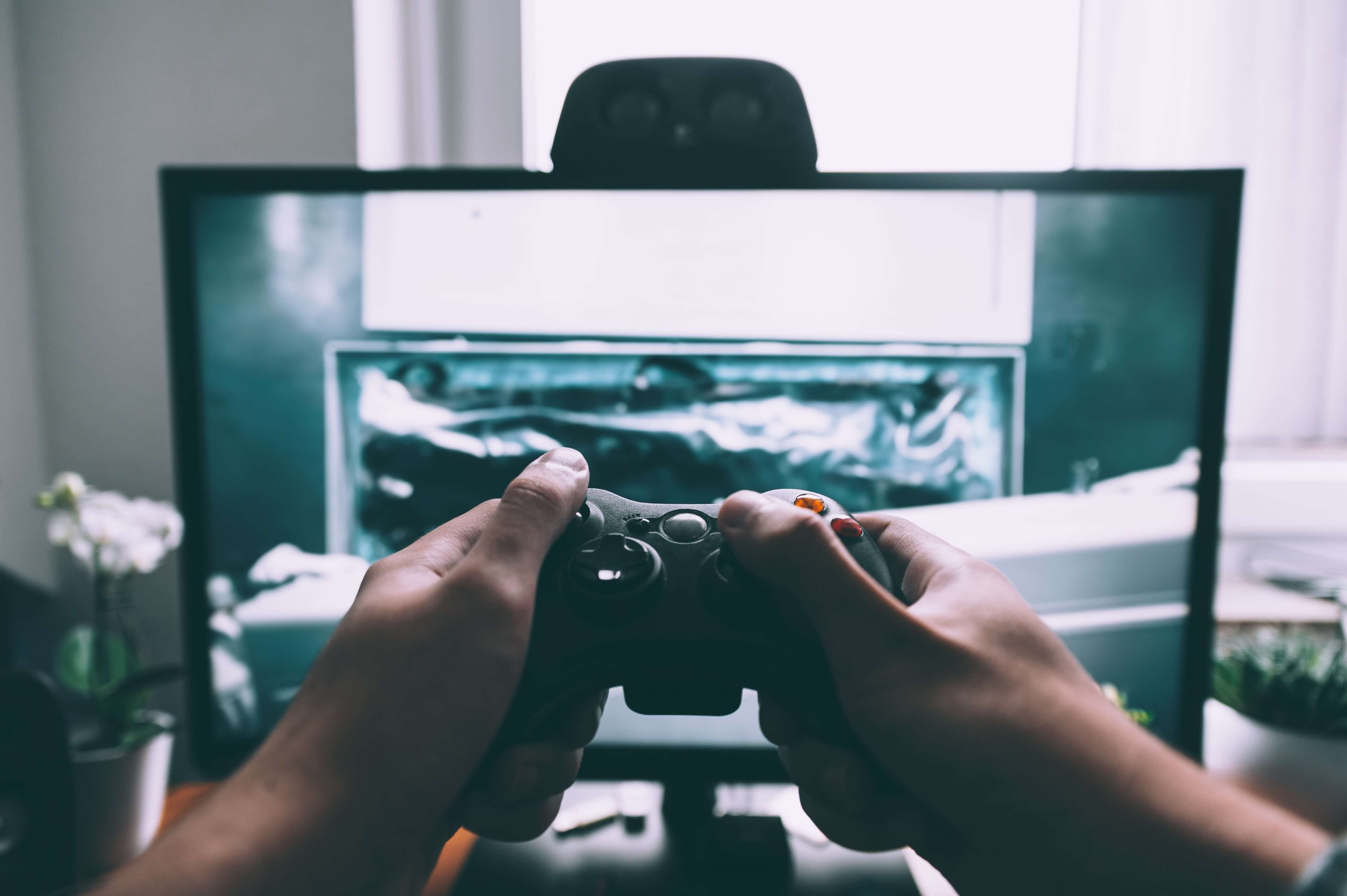 10 Secrets of Video Game Testers