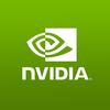 http://www.nvidia.com