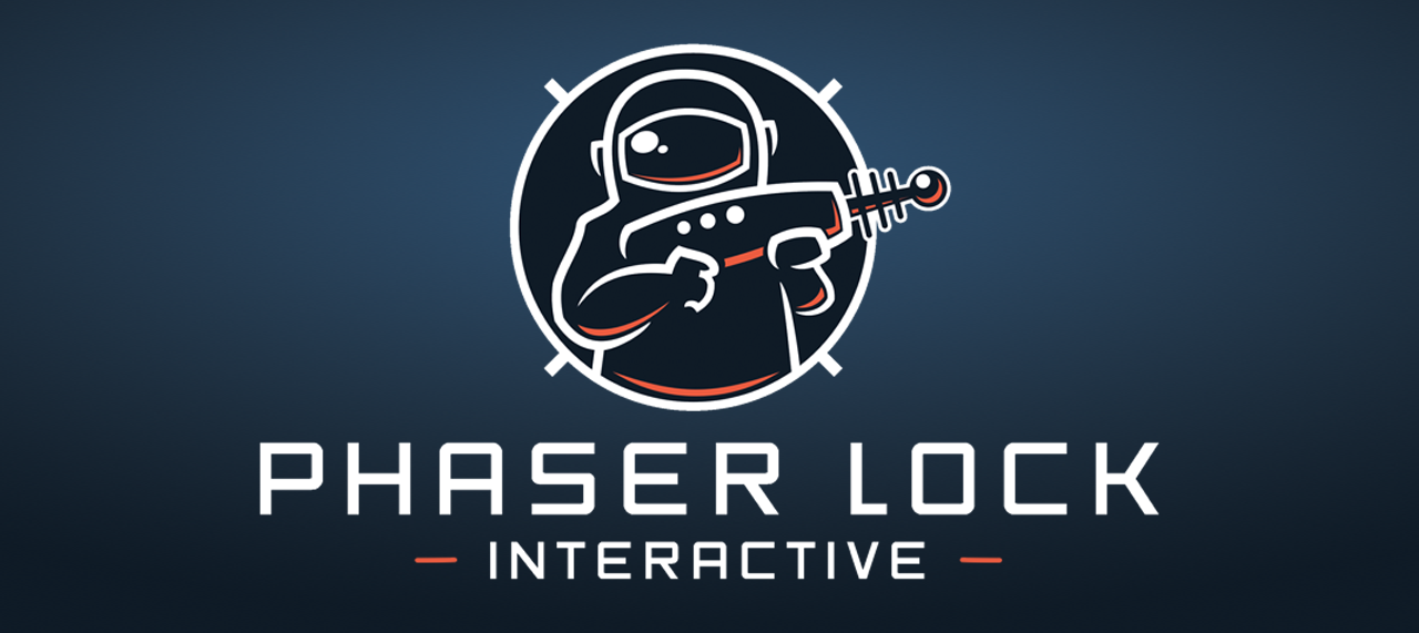 Phaser Lock Interactive INC