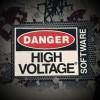 https://www.high-voltage.com/