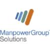 https://www.manpower.ie/staticpages/10425/proservia/