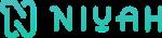 Niyah Logo