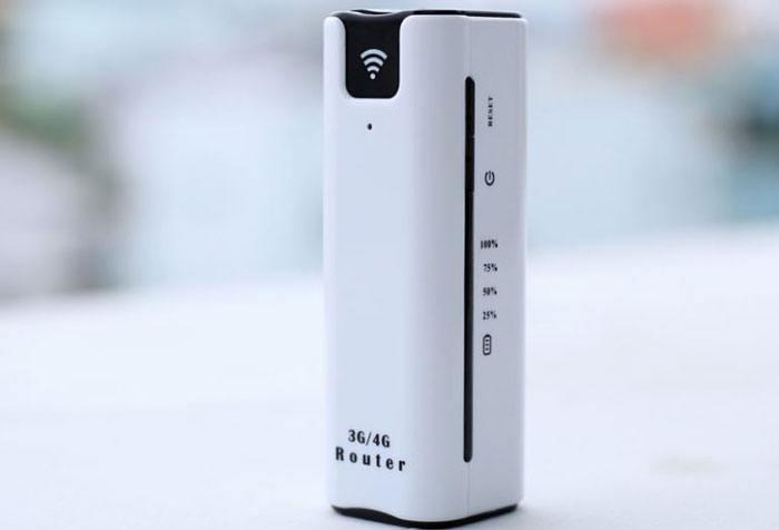 bộ phát wifi 4g tốt nhất hiện nay