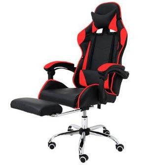 bg ghế chơi game mẫu e02