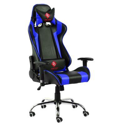 bg ghế chơi game mẫu g1