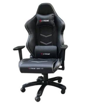 ghế chơi game extreme zero có tốt không