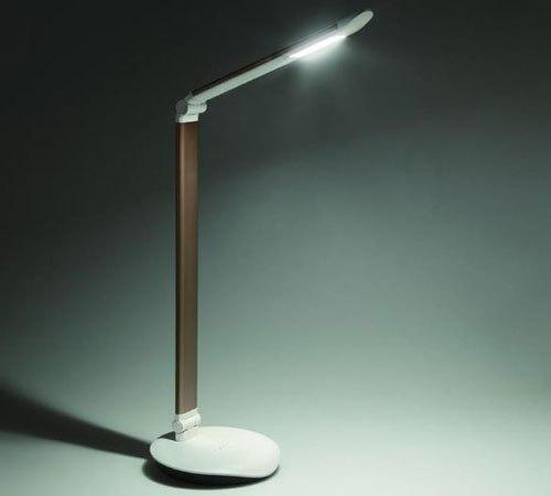 đèn bàn led có giá bán bao nhiêu