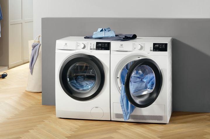 máy sấy quần áo có giá bán bao nhiêu